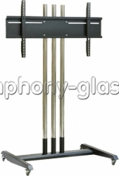 Стойка для презентаций Rackstone Ultra PMW65-M