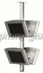 Кронштейн для мониторов SMS Flatscreen CM ST (Россия)