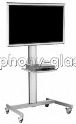 Мобильный стенд для тв Sms Flatscreen FH MT (Россия)