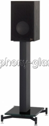 Стойки для акустики Sonorous SP 600