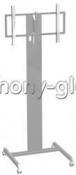 Стойка для презентаций Allegri Техно-3