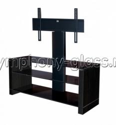ТВ подставка под жк и плазму Antall Grand Mega-01