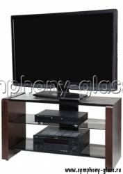 Подставка под жк телевизор Allegri Омега