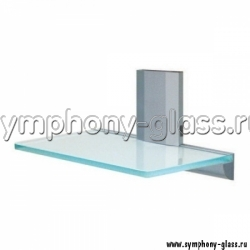 Кронштейн настенный для аппаратуры Antall Install-01