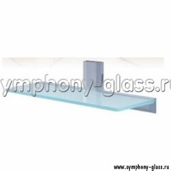 Полка настенная для аппаратуры Antall Install-09