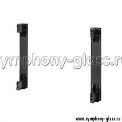 Настенный кронштейн Allegri K-85|2 для Panasonic 85 дюймов