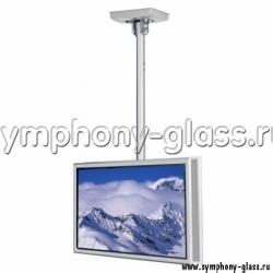 Кронштейн для 2-х тв Sms FUNC Flatscreen CH VSTD2 (Россия)