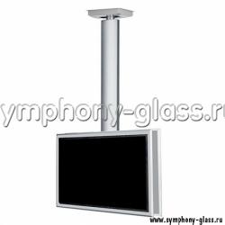 Потолочный крепеж для 2-х тв SMS Flatscreen CH STD (Россия)