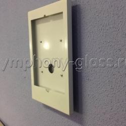 Настенный крепеж для iPad Allegri Ipad Настенная 2