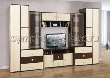 Набор мебели для гостиной Венера