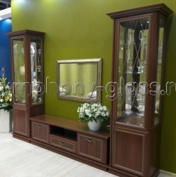 Набор мебели Сильва Лоретт