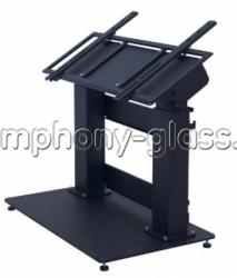 Интерактивный наклонный стол