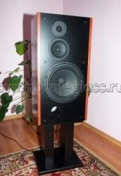 Стойки под акустику Stoyki_PRO Difro Dual 1
