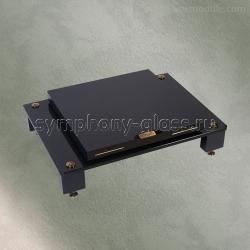 Профессиональная стойка для high-end VOX Module MC-01 MASSIMO CHIARO - 1 модуль