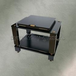 Профессиональная стойка для high-end VOX Module MC-01 MASSIMO CHIARO - 2 модуля