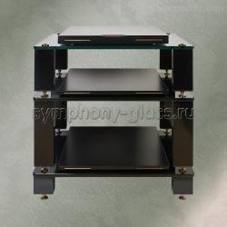 Профессиональная стойка для high-end VOX Module MC-01 MASSIMO CHIARO - 3 модуля