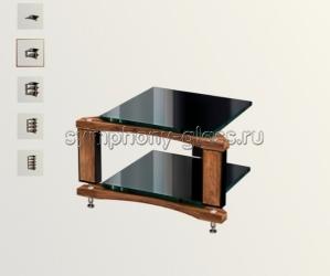 Профессиональная стойка для high-end VOX Module S-001 Maggiore- 2 модуля