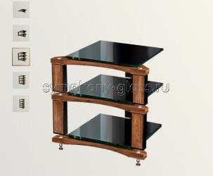 Профессиональная стойка для high-end VOX Module S-001 Maggiore- 3 модуля