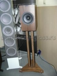 Стойки под акустическую систему VOX Module S-004 Maggiore